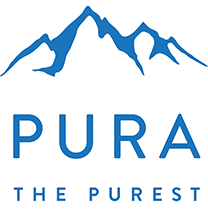 PURA The Purest